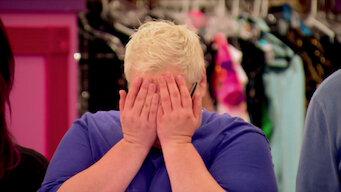 RuPaul's Drag Race: Season 6: Drag My Wedding