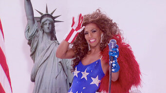 RuPaul's Drag Race: Season 3: Life, Liberty & the Pursuit of Style