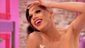 RuPaul's Drag Race: Season 8: The Realness