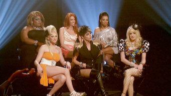 RuPaul's Drag Race: Season 2: Reunion