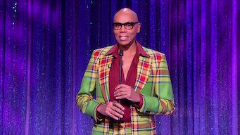 RuPaul's Drag Race: Season 9: Snatch Game