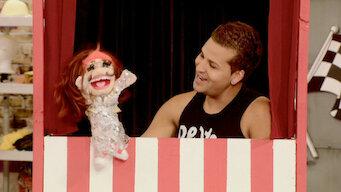 RuPaul's Drag Race: Season 5: Sugar Ball