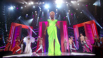 RuPaul's Drag Race: Season 11: Grand Finale