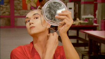 RuPaul's Drag Race: Season 3: Grand Finale