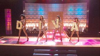 RuPaul's Drag Race: Season 2: The Diva Awards