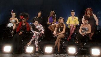 RuPaul's Drag Race: Season 1: Reunited!