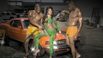 RuPaul's Drag Race: Season 1: Drag on a Dime