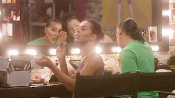 RuPaul's Drag Race: Season 3: QNN News