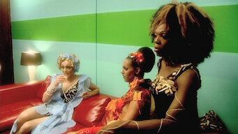 RuPaul's Drag Race: Season 1: Extra Special Edition