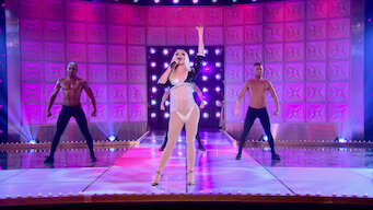 RuPaul's Drag Race: Season 10: Cher: The Unauthorized Rusical