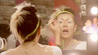 RuPaul's Drag Race: Season 3: RuPaul's Hair Extravaganza