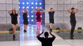 RuPaul's Drag Race: Season 11: Queens Everywhere