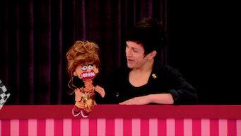 RuPaul's Drag Race: Season 6: Glitter Ball