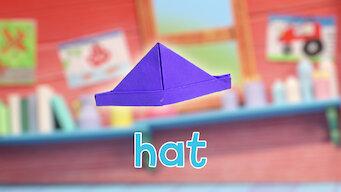Episode 10: Boat Race/Let's Dance