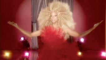RuPaul's Drag Race: Season 1: Grand Finale