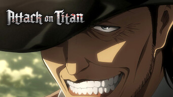 Attack on Titan: Season 3 Part 2